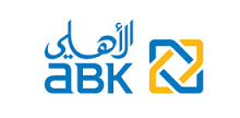 Al-Ahli Bank of Kuwait